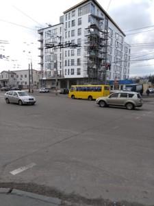Нежитлове приміщення, Гречка Маршала, Київ, R-24341 - Фото