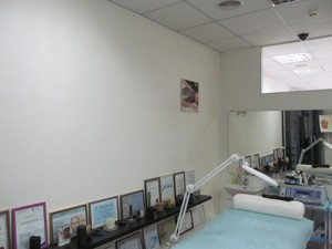 Нежитлове приміщення, A-109928, Панаса Мирного, Київ - Фото 5