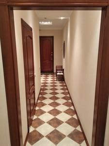 Квартира Павловская, 17, Киев, D-34778 - Фото 11