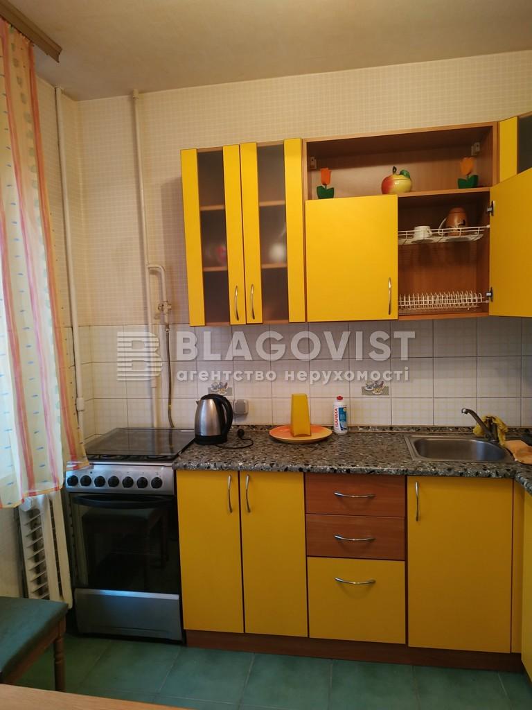 Квартира R-40453, Тимошенко Маршала, 3в, Киев - Фото 6