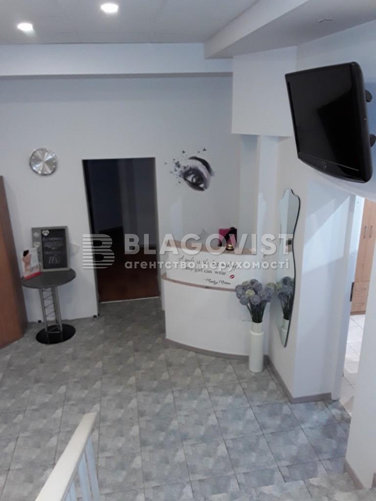Салон краси, A-109935, Велика Васильківська, Київ - Фото 13