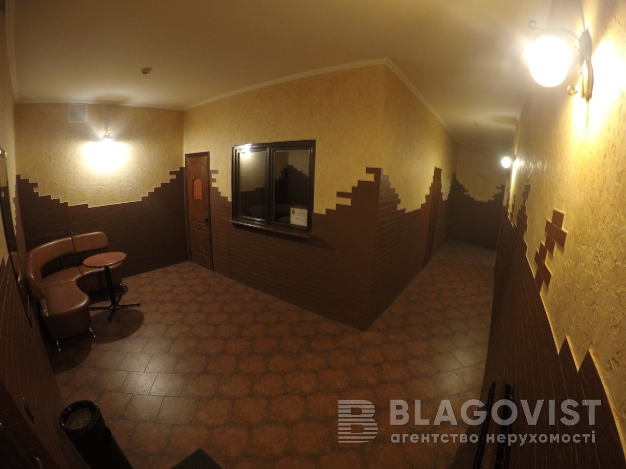 Кафе, D-34800, Стуса Василия (Радгоспная), Киев - Фото 1