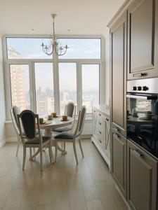 Квартира Коновальця Євгена (Щорса), 44а, Київ, R-24664 - Фото 10