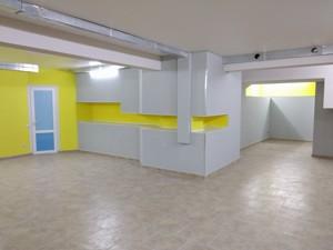 Нежитлове приміщення, Гетьмана Вадима (Індустріальна), Київ, D-34757 - Фото 5