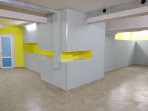 Нежитлове приміщення, Гетьмана Вадима (Індустріальна), Київ, D-34757 - Фото 6