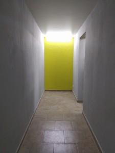 Нежитлове приміщення, Гетьмана Вадима (Індустріальна), Київ, D-34757 - Фото 9