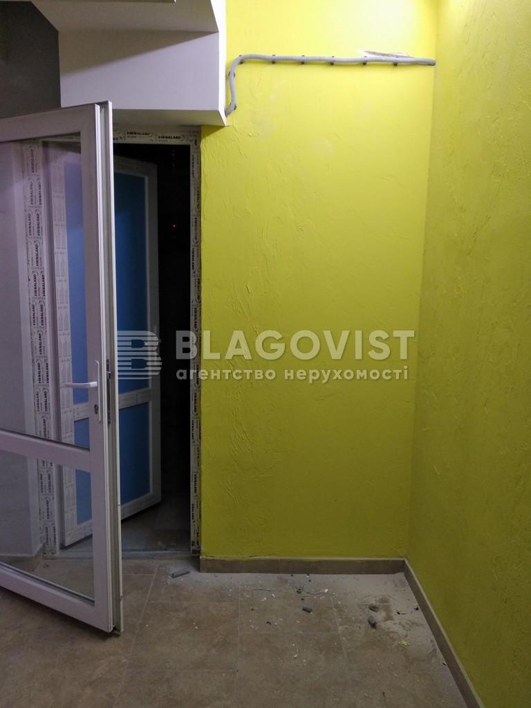 Нежилое помещение, D-34757, Гетьмана Вадима (Индустриальная), Киев - Фото 12
