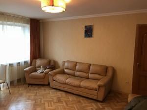 Квартира Жилянська, 62/64, Київ, F-41334 - Фото3