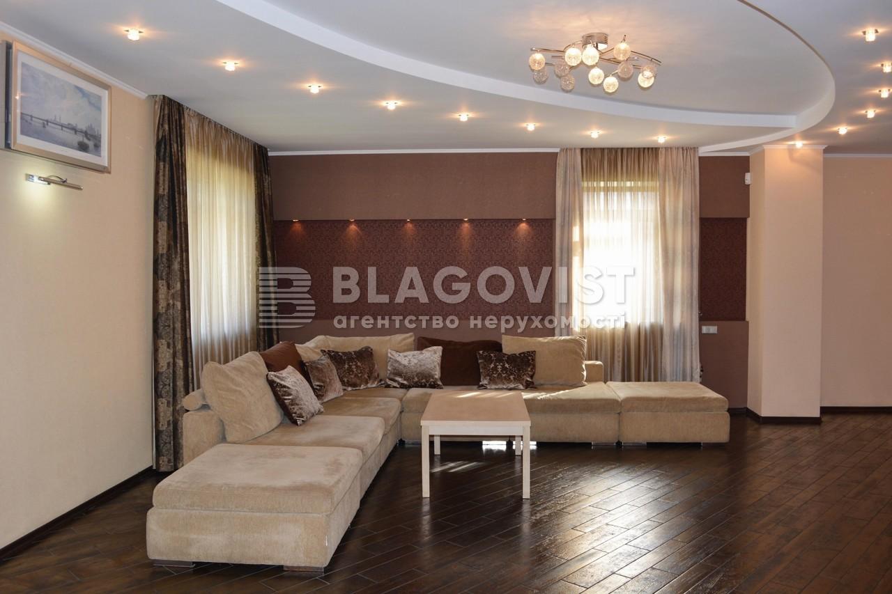 Дом M-8909, Садовая (Осокорки), Киев - Фото 6