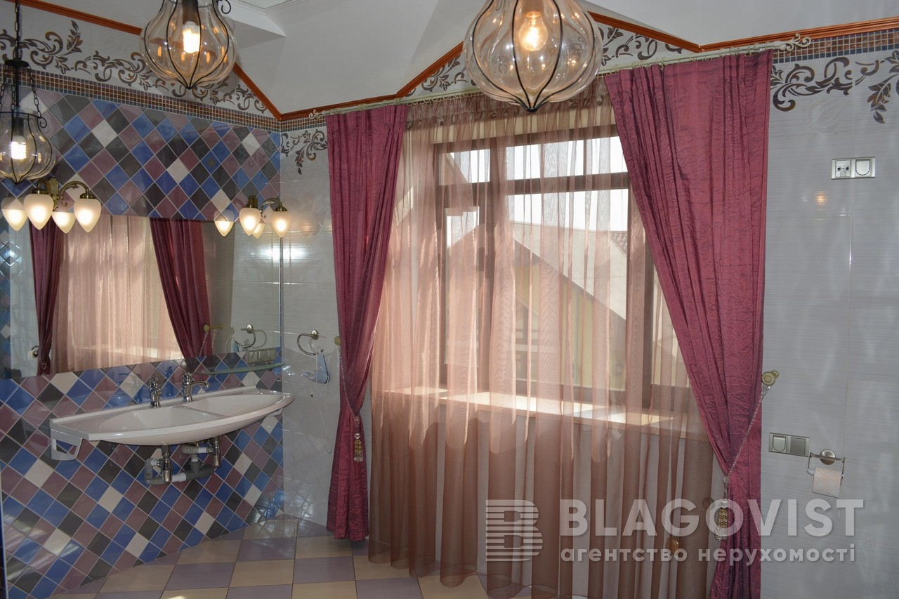 Дом M-8909, Садовая (Осокорки), Киев - Фото 21