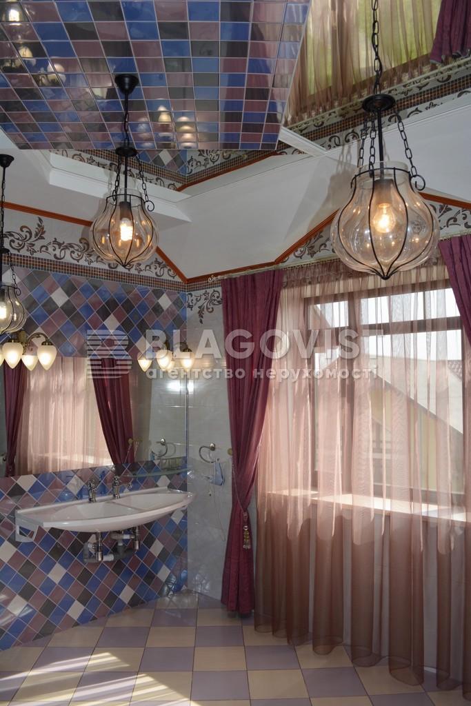 Дом M-8909, Садовая (Осокорки), Киев - Фото 22