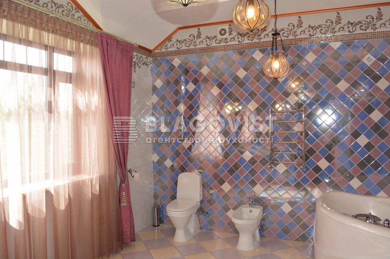 Дом M-8909, Садовая (Осокорки), Киев - Фото 23