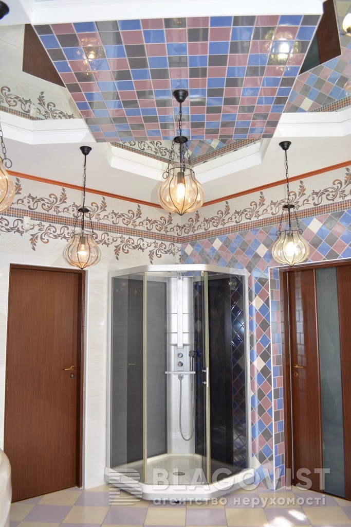 Дом M-8909, Садовая (Осокорки), Киев - Фото 24