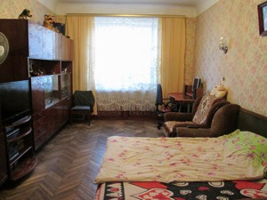 Квартира Овручская, 17, Киев, Z-344059 - Фото3