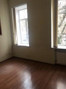 Офис, Владимирская, Киев, R-24702 - Фото3