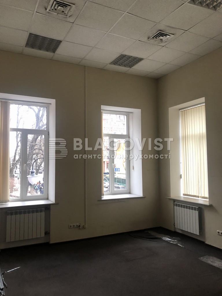 Офис, R-24702, Владимирская, Киев - Фото 4