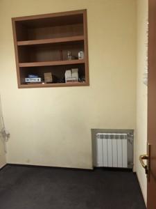 Офис, R-24702, Владимирская, Киев - Фото 6