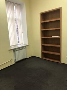 Офис, R-24702, Владимирская, Киев - Фото 7