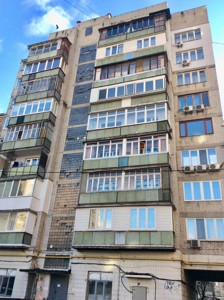 Квартира Сечевых Стрельцов (Артема), 70, Киев, D-37004 - Фото3