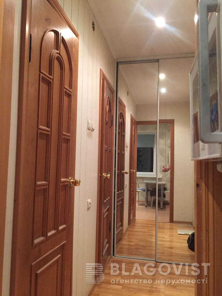 Квартира R-24707, Радунская, 18а, Киев - Фото 10