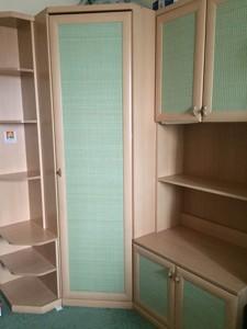 Квартира R-24707, Радунская, 18а, Киев - Фото 6