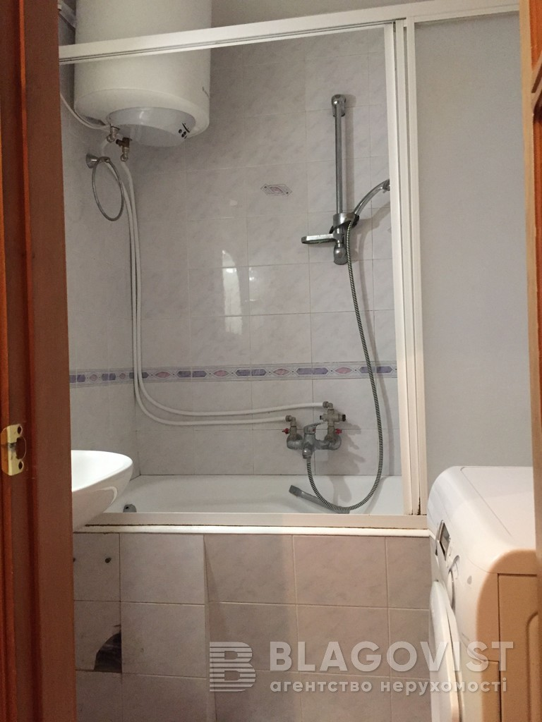 Квартира R-24707, Радунская, 18а, Киев - Фото 9