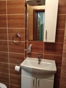Квартира Перова бул., 10а, Київ, Z-367796 - Фото 10