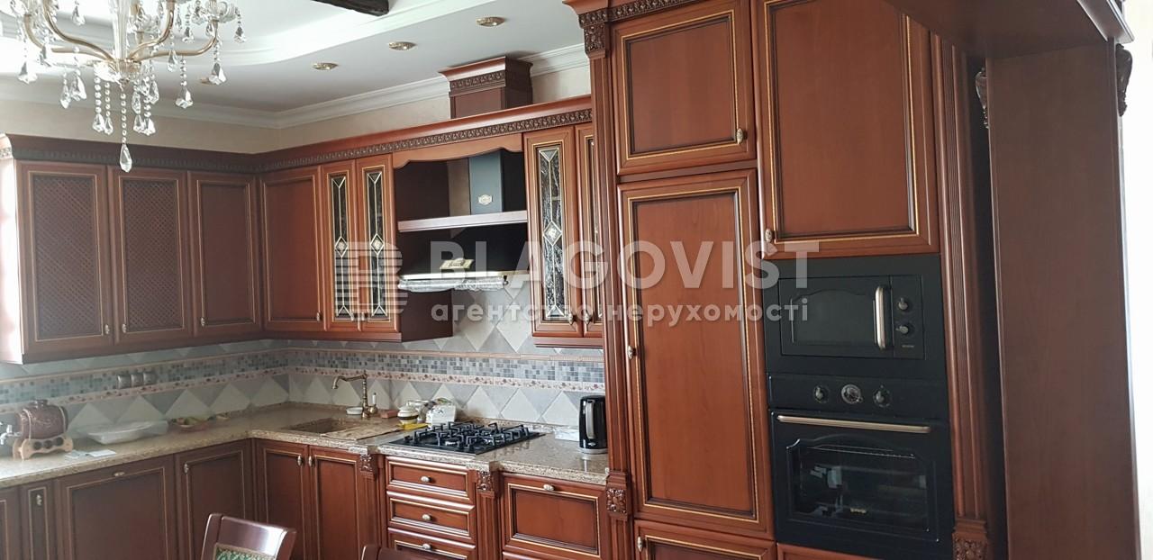 Дом Z-369256, Вышгород - Фото 17