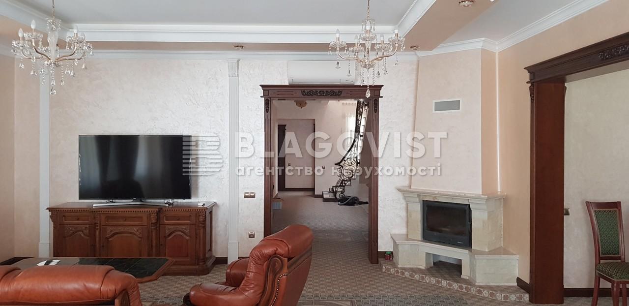 Дом Z-369256, Вышгород - Фото 10