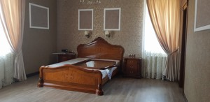 Будинок Вишгород, Z-369256 - Фото 11