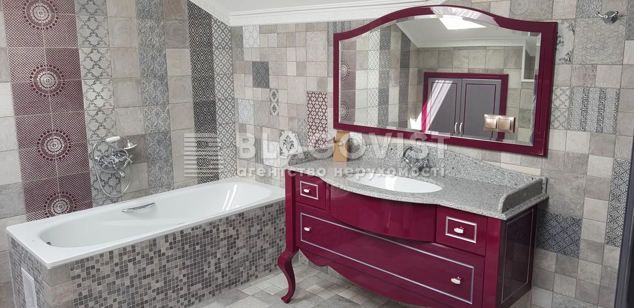 Дом Z-369256, Вышгород - Фото 20