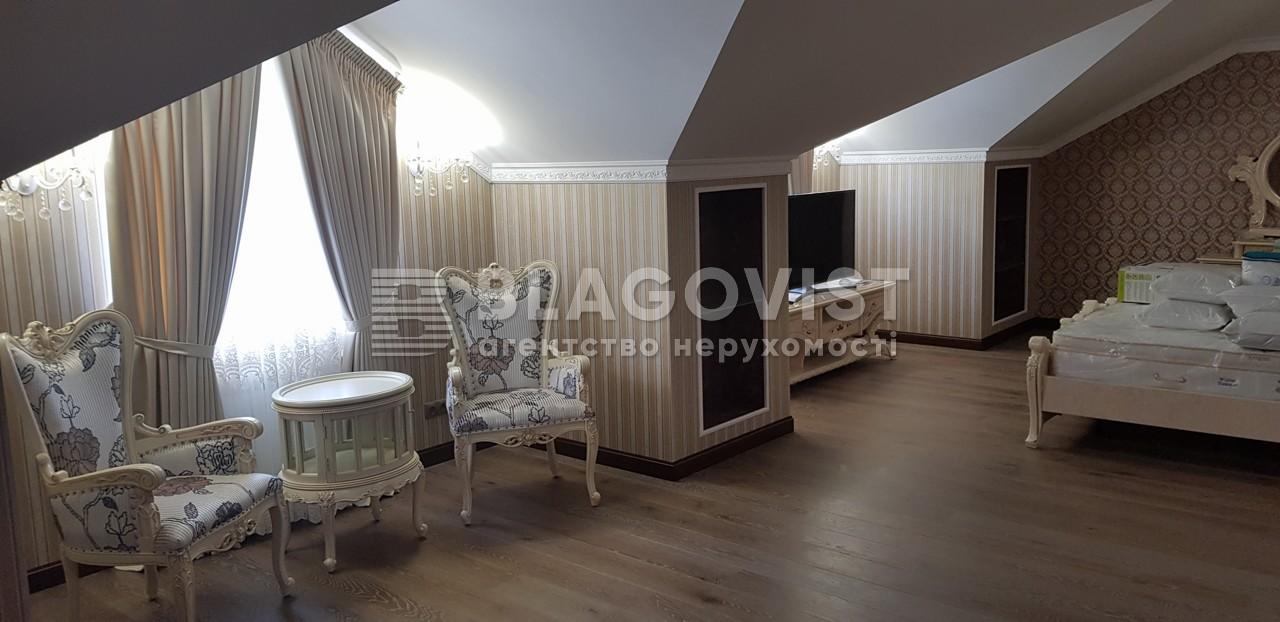 Дом Z-369256, Вышгород - Фото 13