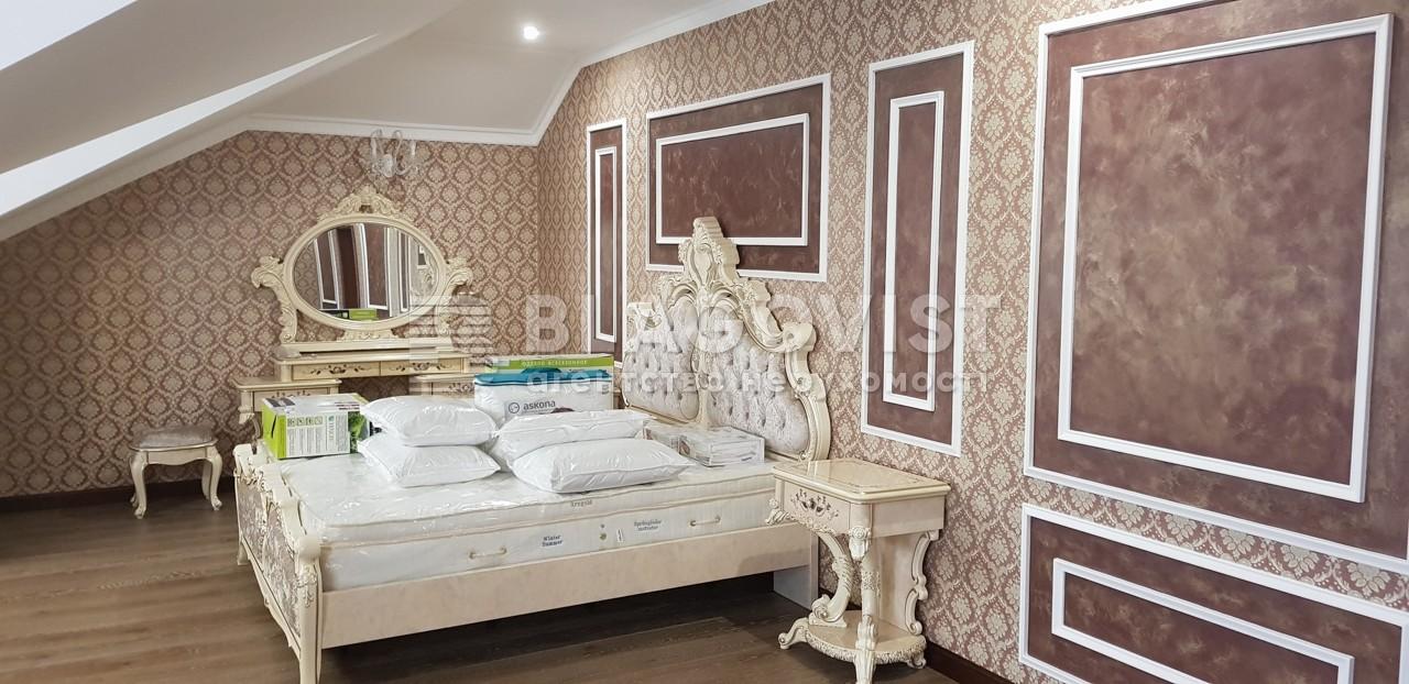 Дом Z-369256, Вышгород - Фото 16