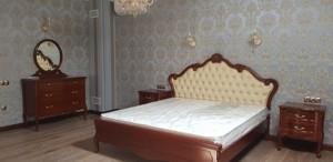 Будинок Вишгород, Z-369256 - Фото 13