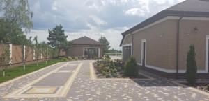 Будинок Вишгород, Z-369256 - Фото 7