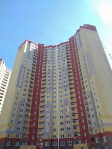Квартира Глушкова Академика просп., 6 корпус 14, Киев, Z-389168 - Фото
