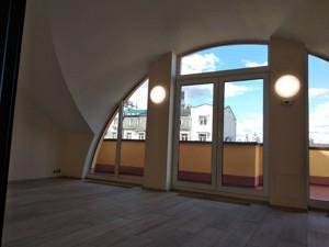 Нежилое помещение, Франко Ивана, Киев, C-106178 - Фото 6
