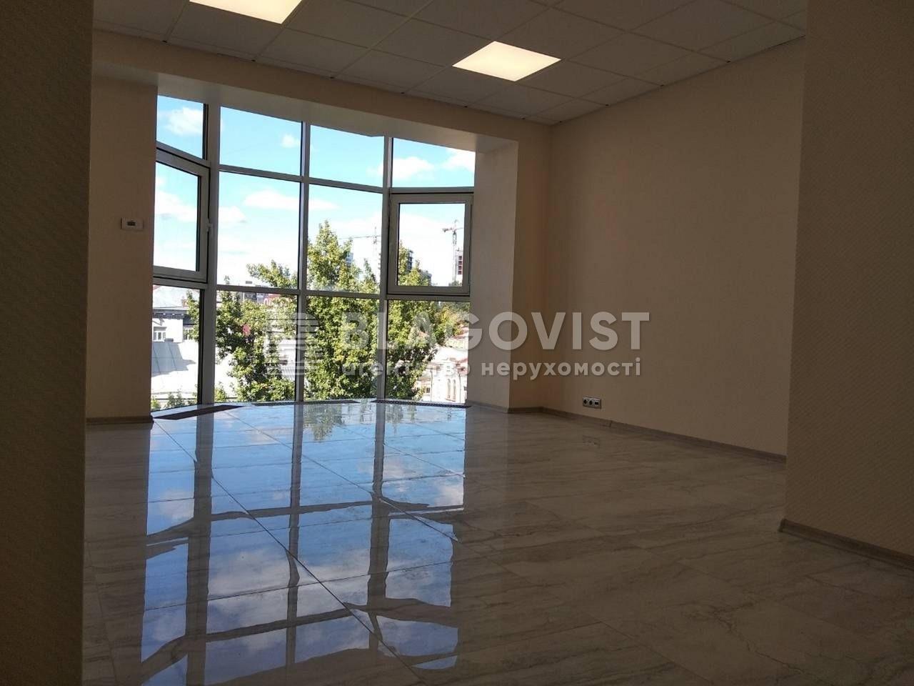 Нежилое помещение, C-106177, Франко Ивана, Киев - Фото 9