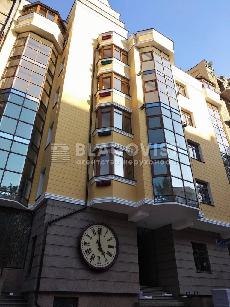 Нежилое помещение, C-106177, Франко Ивана, Киев - Фото 10