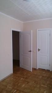 Офис, Z-1613764, Парково-Сырецкая (Шамрыло Тимофея), Киев - Фото 6