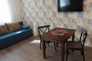 Квартира Білоруська, 36а, Київ, Z-512618 - Фото 3