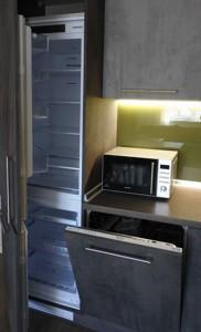 Квартира Білоруська, 36а, Київ, Z-512618 - Фото 7