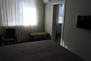 Квартира Білоруська, 36а, Київ, Z-512618 - Фото 13