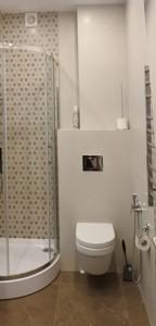 Квартира Білоруська, 36а, Київ, Z-512618 - Фото 16