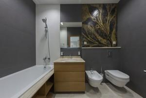Квартира Болсуновская (Струтинского Сергея), 2, Киев, C-106182 - Фото 13