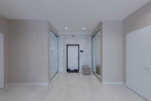 Квартира Болсуновская (Струтинского Сергея), 2, Киев, C-106182 - Фото 17