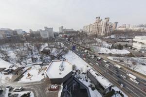 Квартира Болсуновская (Струтинского Сергея), 2, Киев, C-106182 - Фото 18
