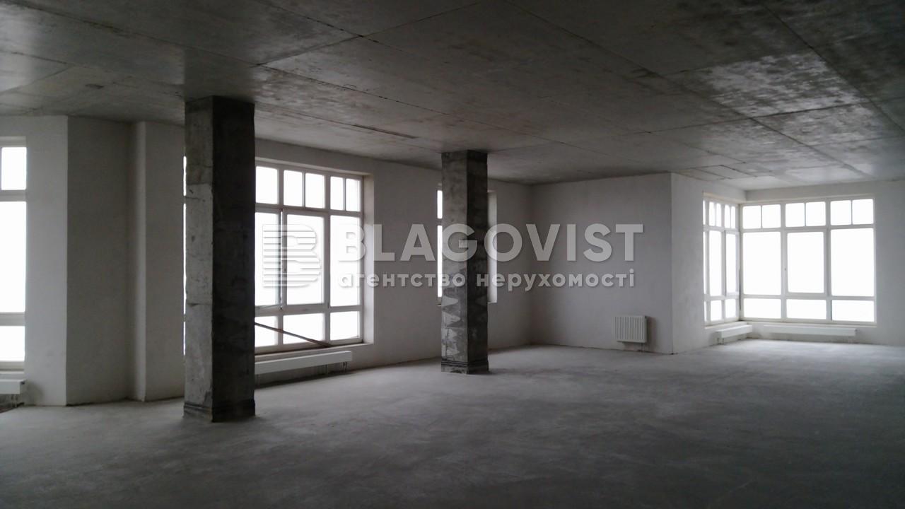 Квартира H-43809, Грушевского Михаила, 9а, Киев - Фото 6