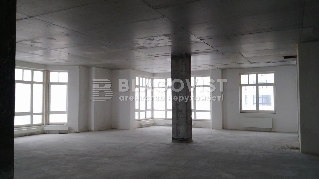 Квартира H-43809, Грушевского Михаила, 9а, Киев - Фото 7