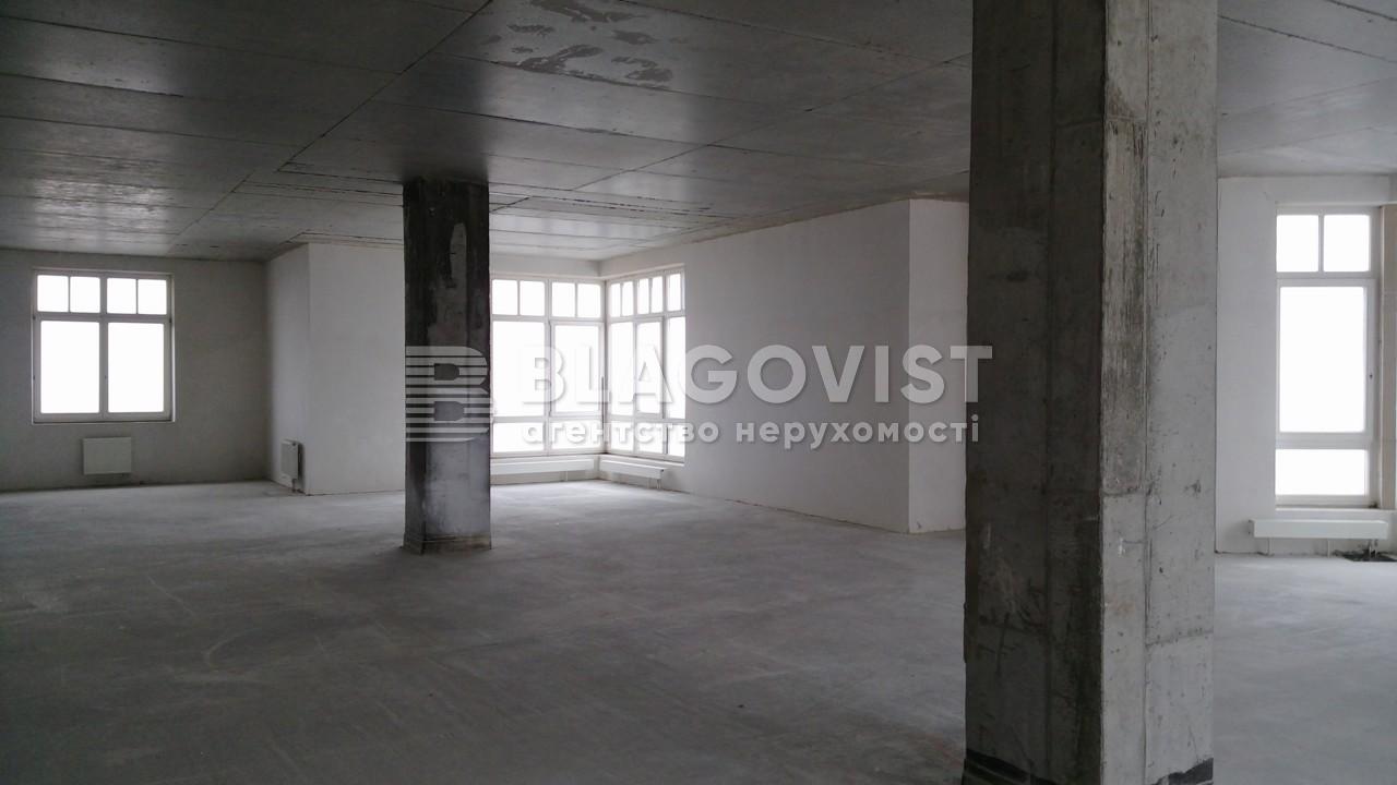 Квартира H-43809, Грушевского Михаила, 9а, Киев - Фото 9